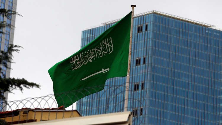تركيا تطلب من السعودية تفتيش القنصلية على خلفية قضيةخاشقجي