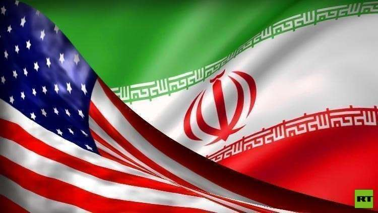 """الولايات المتحدة: """"أيدي إيران ليستنظيفة"""""""