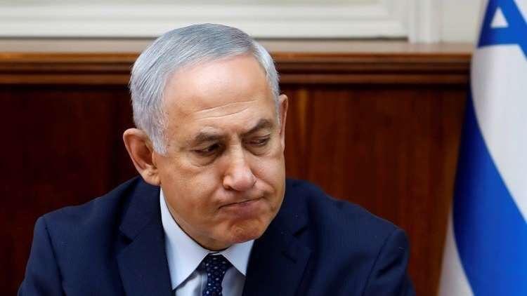 خبير عسكري إسرائيلي: حزب الله قادر على إعادتنا إلى القرونالوسطى