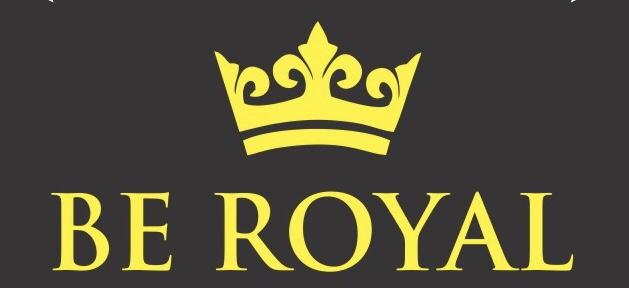 مملكة العسل في معرض رشيد كرامي من الثلاثاء ٢ نيسان ولغاية ٧ نيسان بعروضمميزة