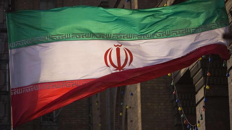 طهران: إعلان تونس حول الجولان إيجابي ونرفض اتهامنا بالتدخل في شؤون دولعربية