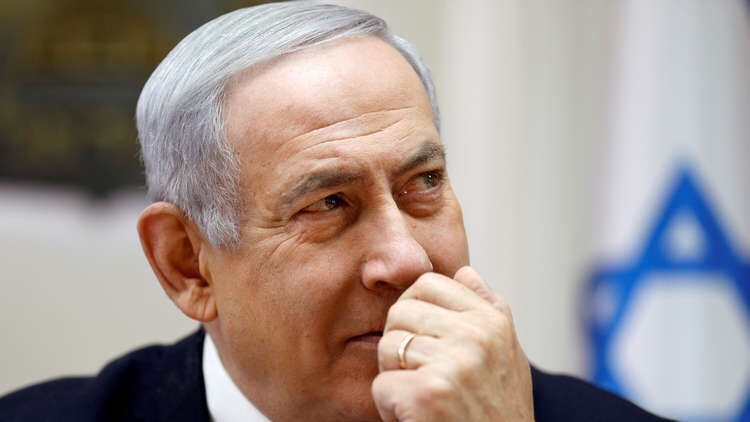 """لهذا السبب يهدد """"الموساد"""" بكشف رجل نتنياهو السري في الدولالعربية"""