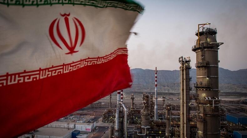 إيران تفرض معادلتها النفطية، الأسعار زادت16%