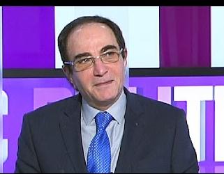 الدكتور محمد سلهب رئيس الجامعة اللبنانية الفرنسية في ضيافة جامعةكوسوفو